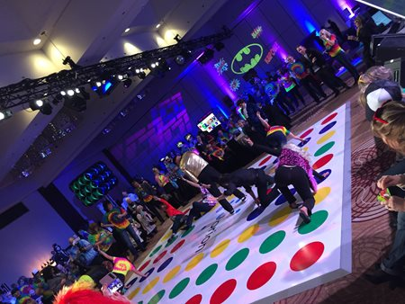 Decades-Twister-Floor-in-Action