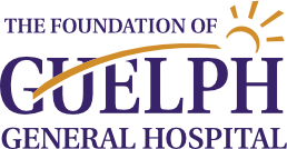 The-Foundation-of-Guelph-Logo