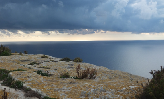 Malta-and-Gozo-Edge-of-the-World-2.PNG