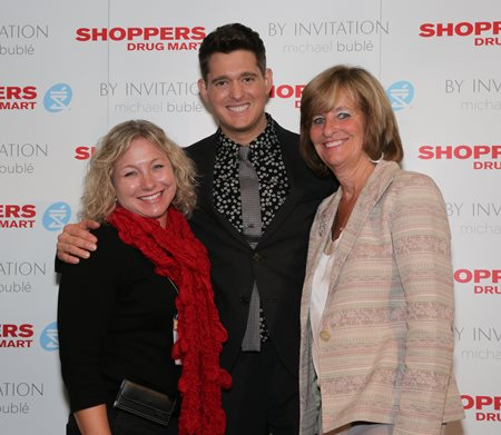 Best-Conference-Over500-SDM-8-Michael-buble-with-Client