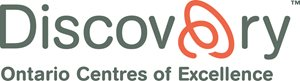 OCE_Discovery_Logo-no-year