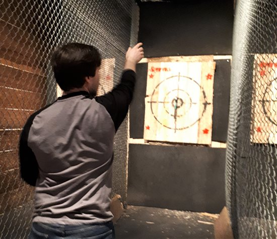 Axe-Throwing-Matt-(2).jpg