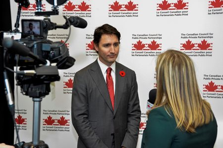 Best-Conference-P32014-9-Media-interviews