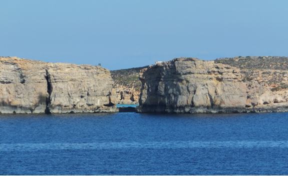 Malta-and-Gozo-Water-Activities.PNG