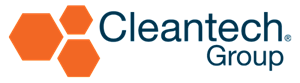 Cleantech_Logo_Orange_Positive-500x138