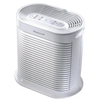 hpa104wmp-honeywell-air-purifier.jpg