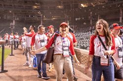 CARSTAR-Best-Multi-Day-Incentive-Day-1-Walking-Wrigley-Field.jpg