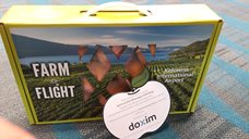 Farm-to-flight-Apple-box-and-coupon-(1).jpg