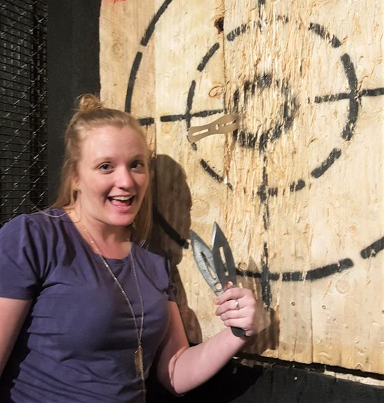 Knife-Throwing-Candace-Bullseye.jpg