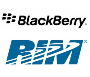 rim-blackberry-logo-300x258