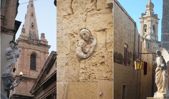 Malta-and-Gozo-History-religion-culture-5.PNG